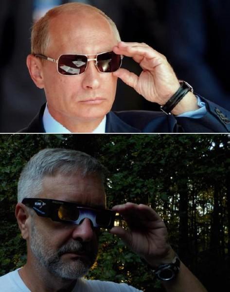 Putin Eclipsed.jpg