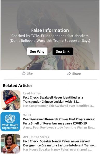FactChecked.jpg