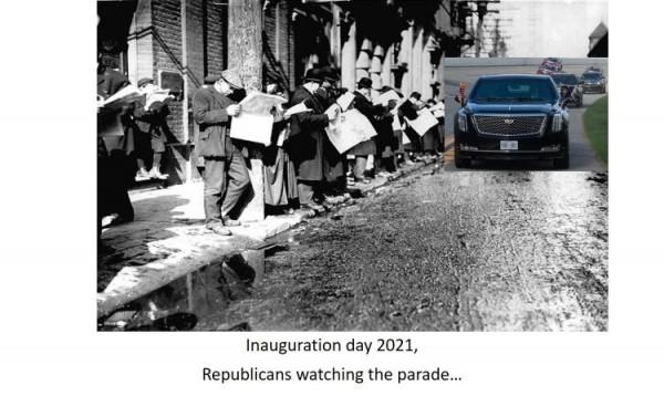 49365-parade.jpg