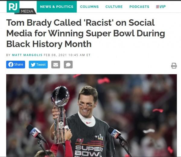 RRRRRAAAAACIST-Brady.jpg