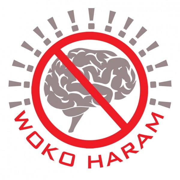wokoharam.jpg