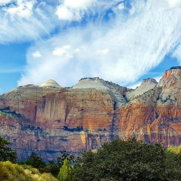 zion-national-park-2.jpg