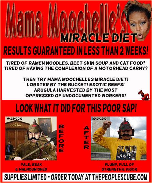 Mama Michelles Miracle Diet copy.jpg