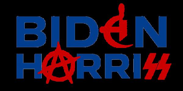 Biden-Harris-2.png