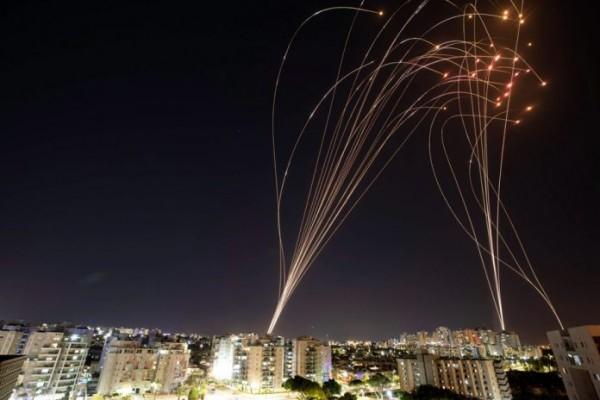 Israel-bombing.jpg