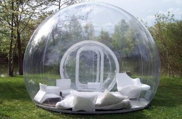 Bubble pavillion.jpg
