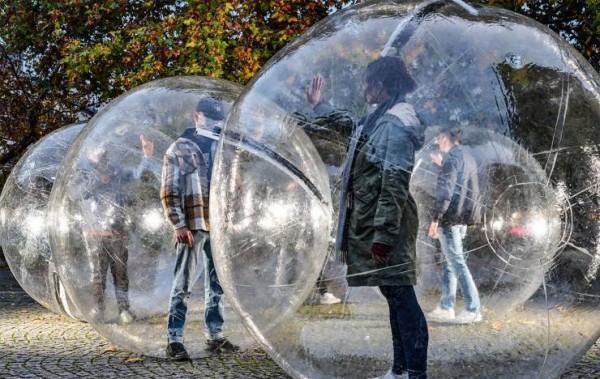 Crying Bubbles.jpg