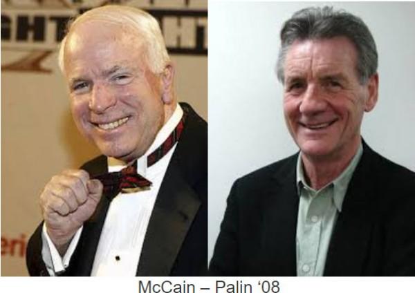 McCain_Palin2.jpg