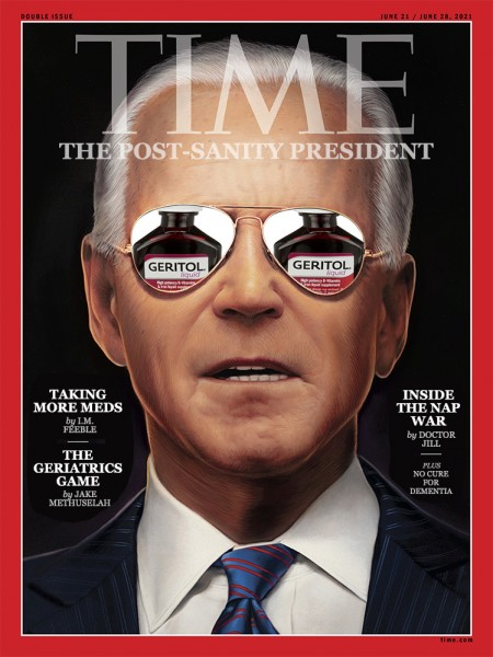 TIME Biden sucks.jpg