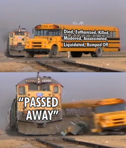 BusVsTrain.jpg