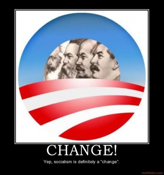 change-obama-democrats-change-vote-.jpg
