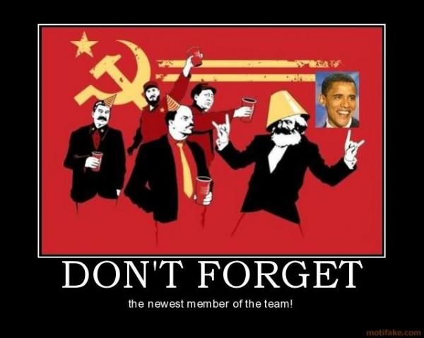 dont-forget-obama-communism-politic.jpg