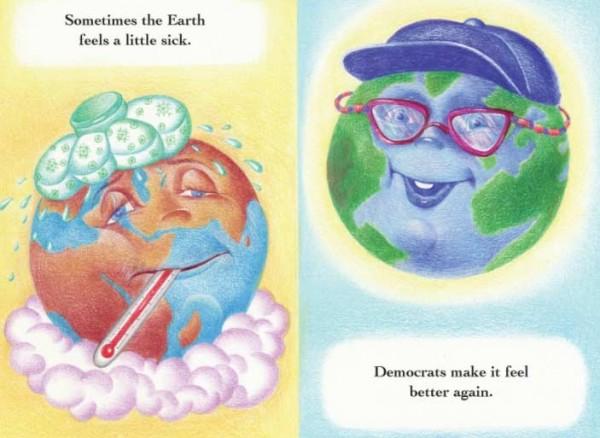 Mama-earth.jpg
