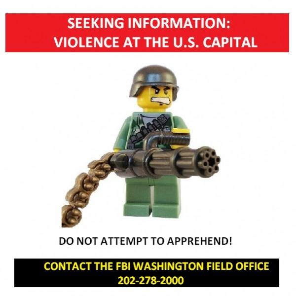 armed_lego3.jpg