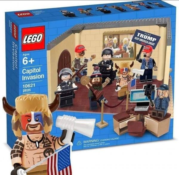 Libtard Legos.jpg