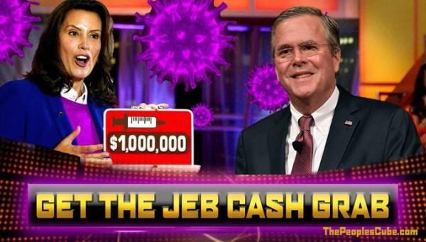 Whitmer_Get_Jeb_Cash_Grab.jpg