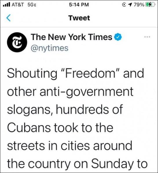 freedom anti government slogan.jpg