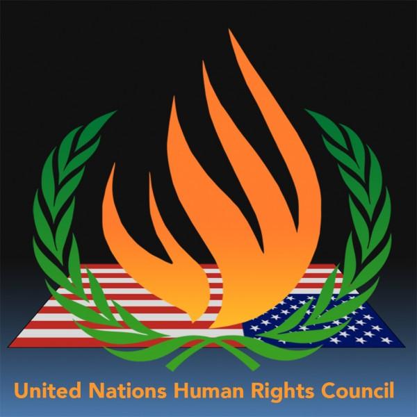 UNHRC1.jpg
