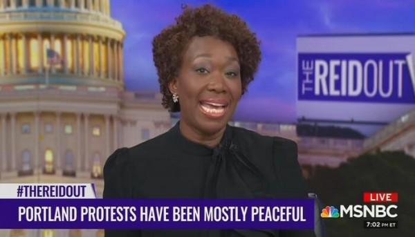 2020-07-21-MSNBC-TRO-ReidLies.jpg