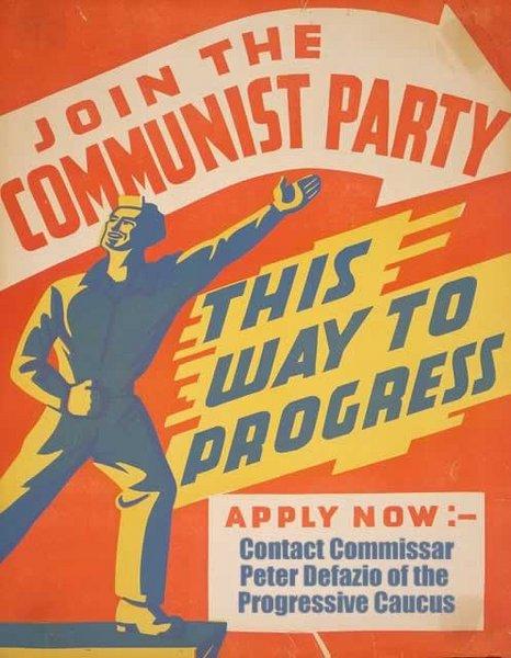 Peter-Defazio-Progressive-Poster.jpg