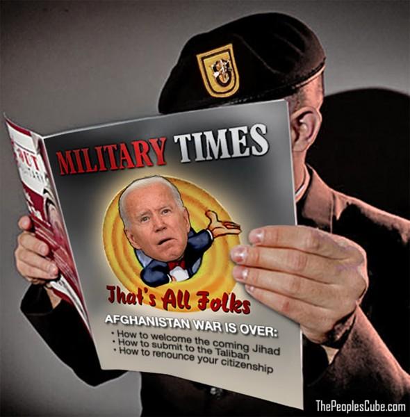 MilitaryTimesMagazine.jpg
