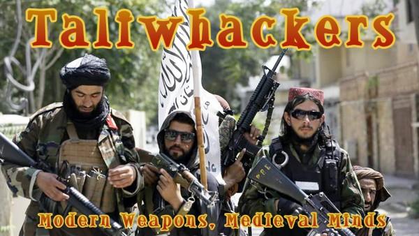 Taliwhackers.jpg