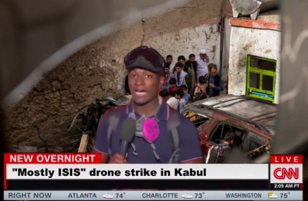50987-ISIS.jpg