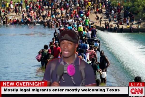 50988-migrants2.jpg