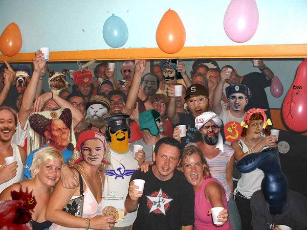 Party-at-HQ copy.jpg