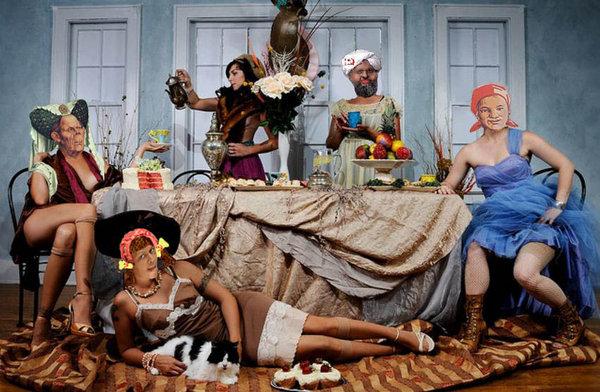 gulag gals tea party.jpg