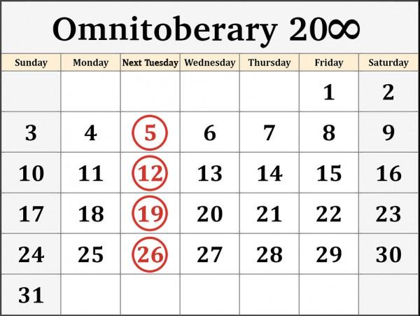 Omnitoberary.jpg