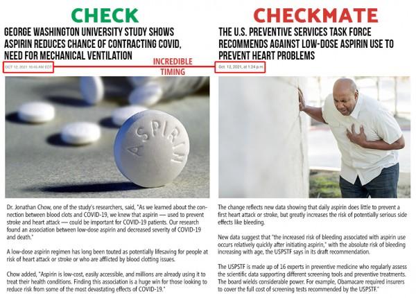 CheckCheckmate copy.jpg
