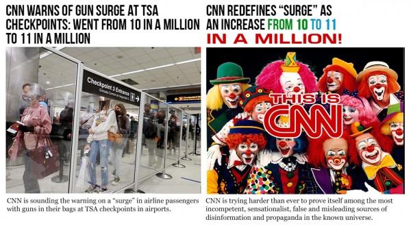 CNNSURGE.jpg