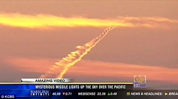 MissileLaunch - LA_634x353.jpg