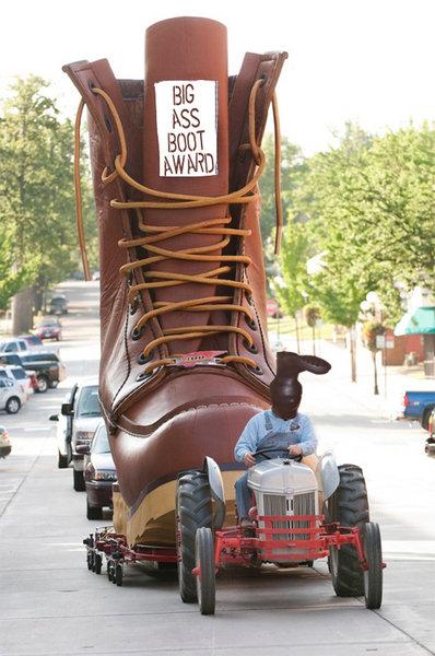 Big Ass Boot Award.jpg