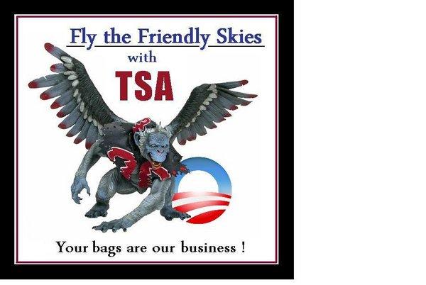 TSA  Monkey Master.jpg
