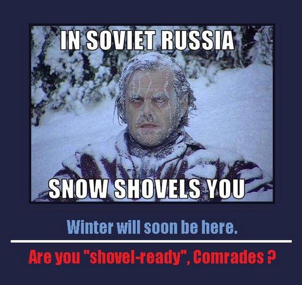 Snow Shovels You.jpg