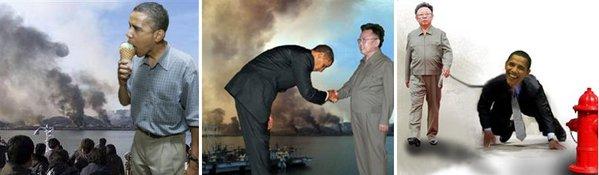 Obama-NorthKorea.jpg
