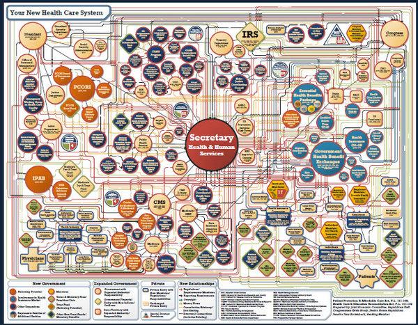 obama_chart.jpg