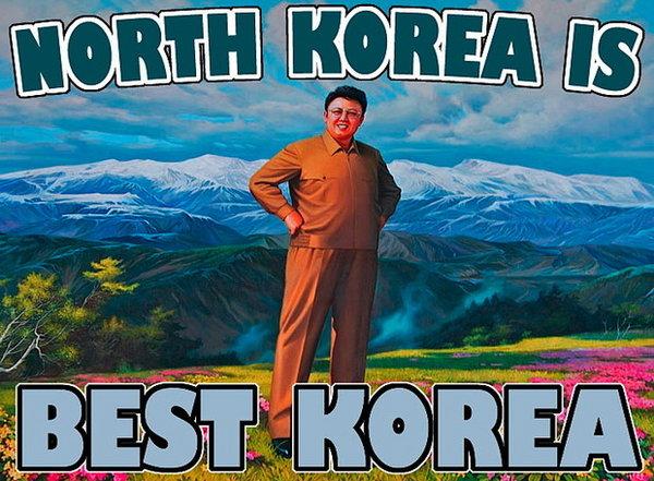 bestkorea.jpg