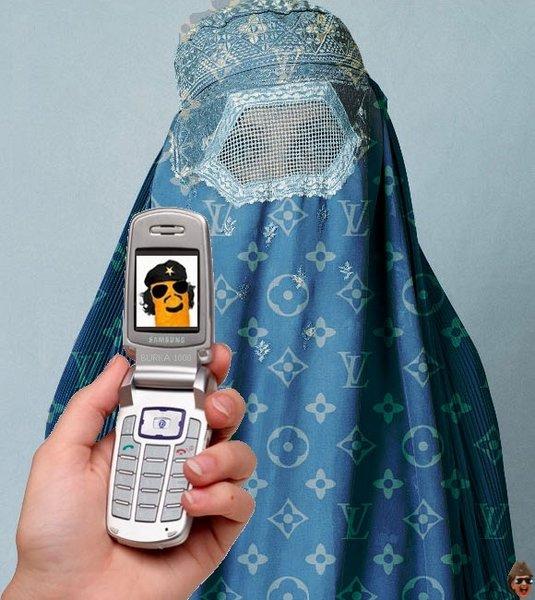chedoh-phone1.jpg