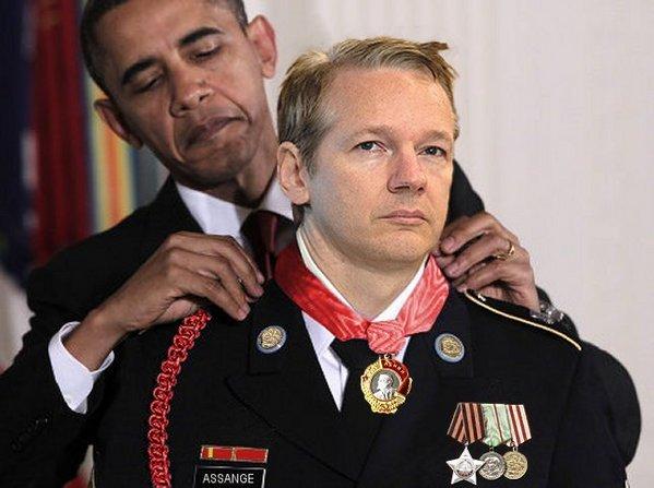obamamedal.jpg