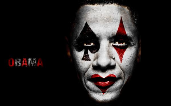 Obama Jester.png