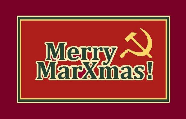 Merry Marxmas!.jpg