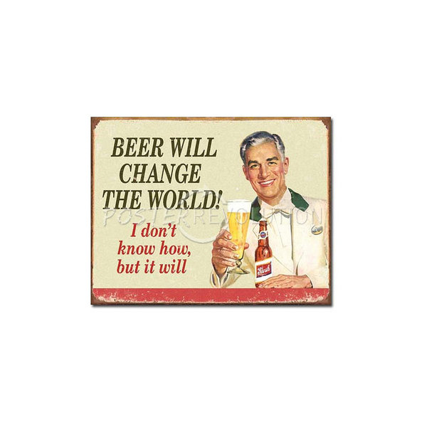 beer world.jpg