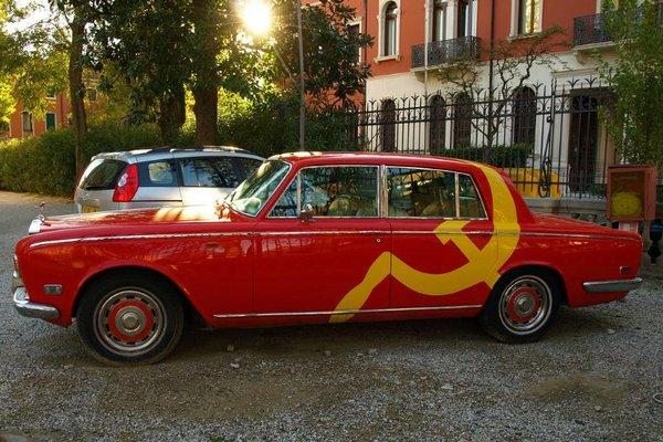 communist-car.jpg