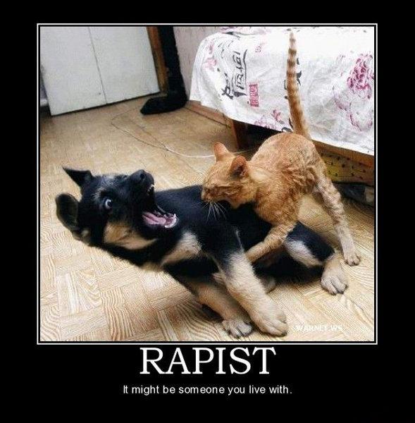 rapist.jpg