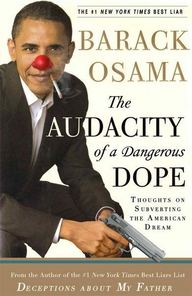 Obama_Audacity_Book.jpg