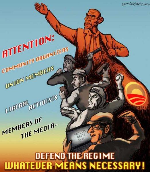 defend Obama.jpg