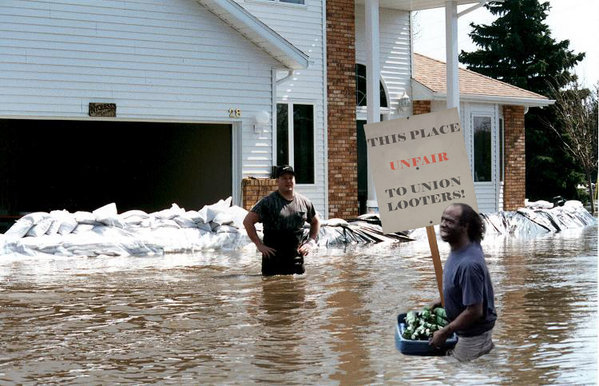Flood-Safety copy.jpg